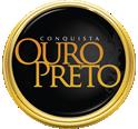 Conquista Ouro Preto