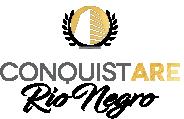 Conquistare Rio Negro