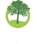 Logo Mangueiras
