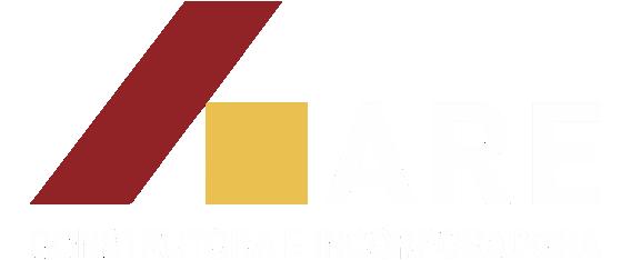 logomarca topo