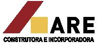 logo SOBRE A ARE
