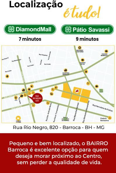 mapa-mob