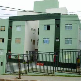 Edificio-Ilha-Bela_