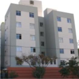 edificio-Praia-de-Itapoa