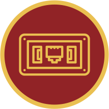 icone-USB