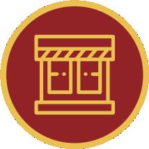 icone-guarita