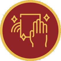 icone-higienizacao
