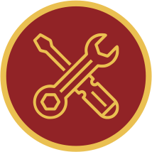 icone-officina