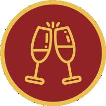icone-salao-de-festas